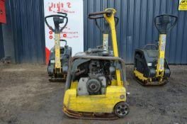 Bomag BPR 35/42D Diesel