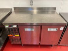 Electrolux RCSN2M2U Counter Style Refrigerator