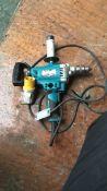 Makita Electric Drill
