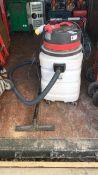 Elite RVK60 Vacuum