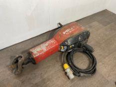 Hilti TE 3000 AVR Corded Universal Demolition Hammer