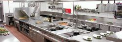 Huge General Collective Auction - Includes Catering Equipment, Hotel Furniture, Shop Fittings, Restaurant Equipment & More!