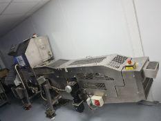 Pro Seal Machine SP30 2006