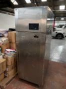 Foster BC 35 Free Standing Refrigerator