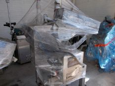 Longford ' 3D-901' feeder