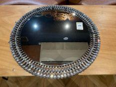 Decorative Mirror x 1