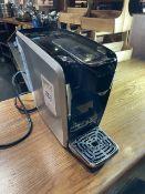 Bellarom BKM 1250 A1 Capsule Coffee Maker