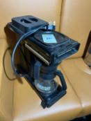 Moccaserver -E Clubline Technivorm Coffee Machine