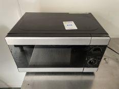 Daewoo KOR-1NOA Microwave