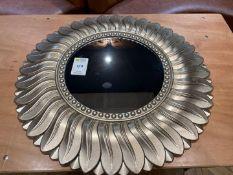 Decorative Mirrors x 1
