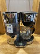 Russell Hobbs 20770 Coffee Making Machine