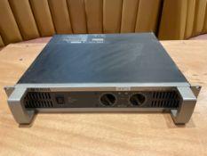 Yamaha P7000S Power Amplifier