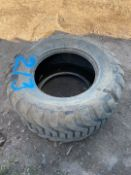 Mitas Tyre x 1