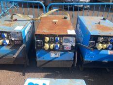 Step Hill site generator 2015