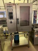 Rational Clima Combi Oven
