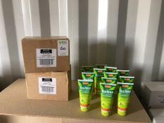 Australian tea tree conditioner