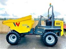 Wacker Neuson DW 90