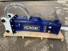 Hirox HDX-30