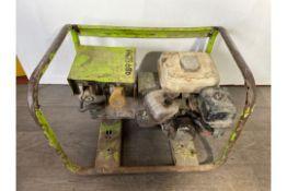 Petrol Generator110 Volt Output (A673680)