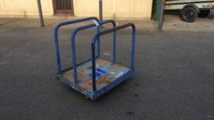 General purpose trolley