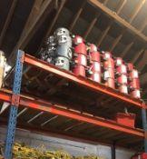 Job Lot of 26 x Commercial fan heaters