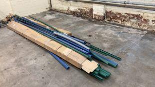 Cable insulatuon