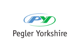 On instruction of Peglers Yorkshire Group Short Notice Industrial Plant & Machinery Auction. . Inc Fork Lift trucks, Conveyors,