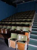 Period Cinema/Stage Seating