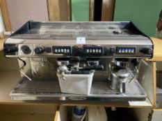 Stafco Commercial Coffee Maker