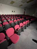 Cinema/Stage Seating