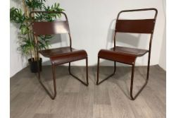 Giant Warehouse Sale! NO RESERVE EVERYTHING MUST GO! Collection of Modern & Mid Century Furniture includes Design Classics & New Boxed Furniture