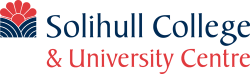 Due to Department Closure on Behalf of Solihull College & University Centre, 3 Catering Kitchens inc. Bain Marie, Charvet Cooking Station & More