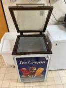 Norfrost MCF100G Chest Freezer