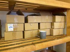 Boxed Mugs