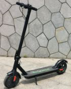 E-Scooter 7.5 Ah Foldable Electric Scooter 300 watt