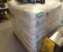 Tata 78 x Bags of Sodium Carbonate