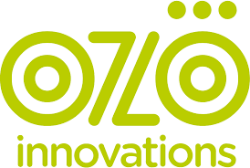 On Behalf of Ozo Innovations  Development Unit to incl Manufacturing Equipment, Salt Saturators, Storage Tanks, Degassing Towers, Containers,