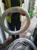 1/2 inch PTFE tube 50m