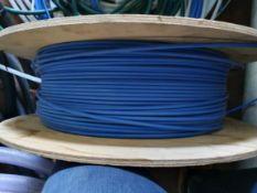 4mm nylon Tube Estimated length 30M