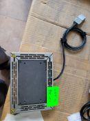 Heizplatte HP-300, cooper tools