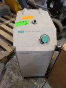 HydroTech Vacuum Pump, Bio-Rad