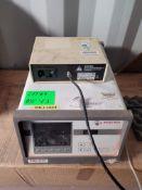 DMA density meter, Anton Paar