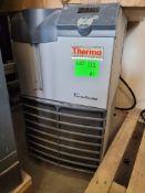 Recirculating chiller, Thermo Fisher Scientific