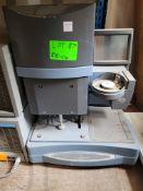 Dynamic Vapor Sorption Analyzer, TA Instruments