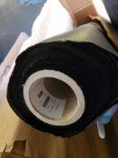 Carbon fibre roll, Sigmatex