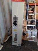 Zwick Roell 0.5kN Mechanical testing machine