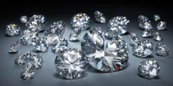 Certified Tiffany & Co, Louis Vuitton, Chaumet Liens, Cartier, De Grisogono, Chopard, Pomellato, Messika Jewellery