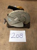 Makita 2414 Cut Off Saw,