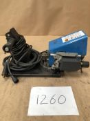 74 DX Miller Wire Feed Unit