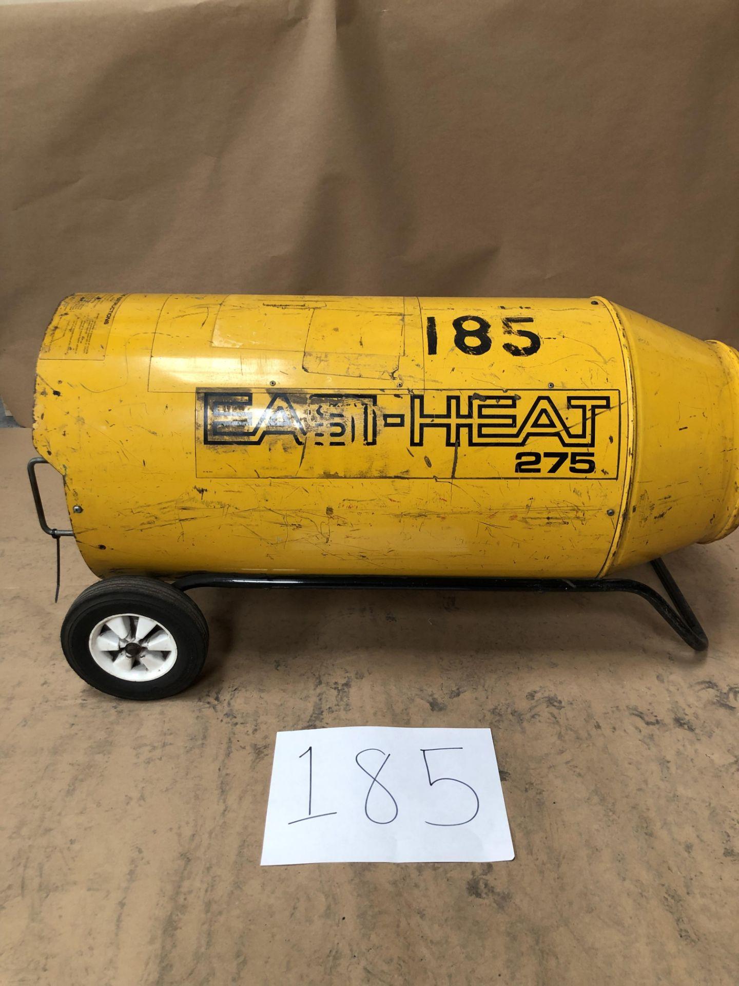 Easyheater 275 Propane Heater - Image 2 of 3